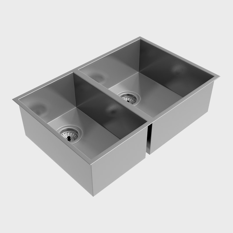 razor_15_bowl_undermount_top_render.png