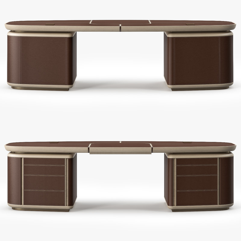 001_Giorgetti_Tycoon_Table__0003_+.jpg