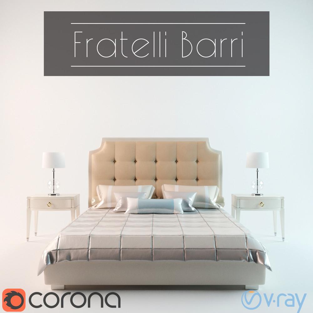 Fratelli-Barri-Modena_0000.jpg