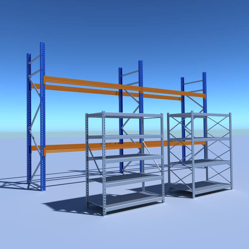 IndustrialRackPack_Render1.jpg