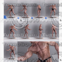 BodyReferences_MuscleMan0001