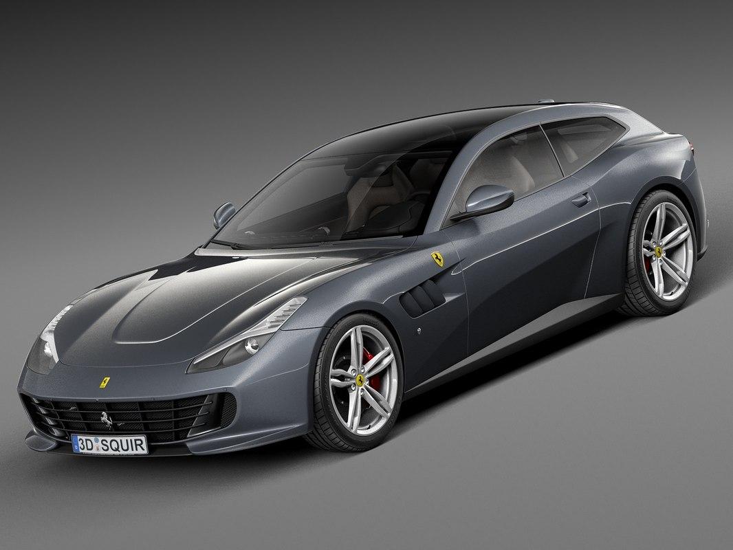 Ferrari_GTC4_Lusso_2017_0000.jpg