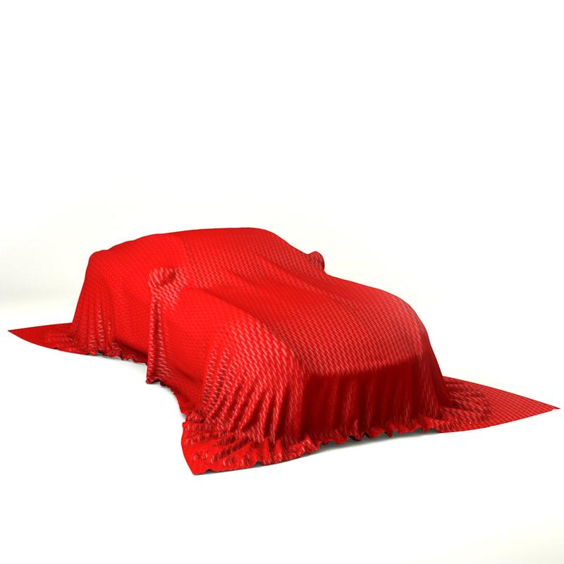 car_present_00.jpg