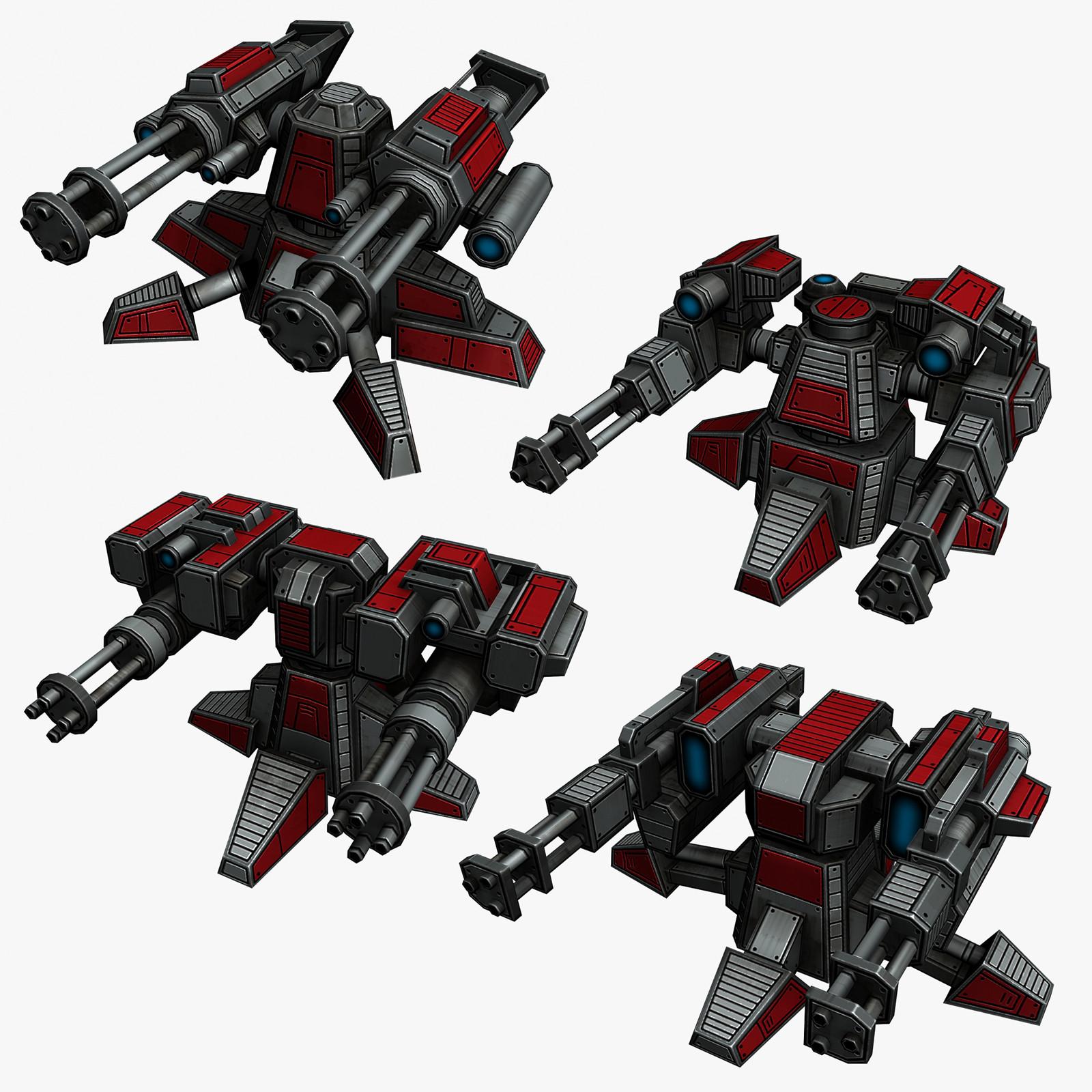 4_sci_fi_mini_guns_preview.jpg