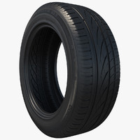 max tyre 215 55