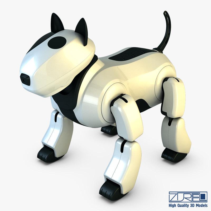 Genibo_Robot_Dog_white_0000.jpg