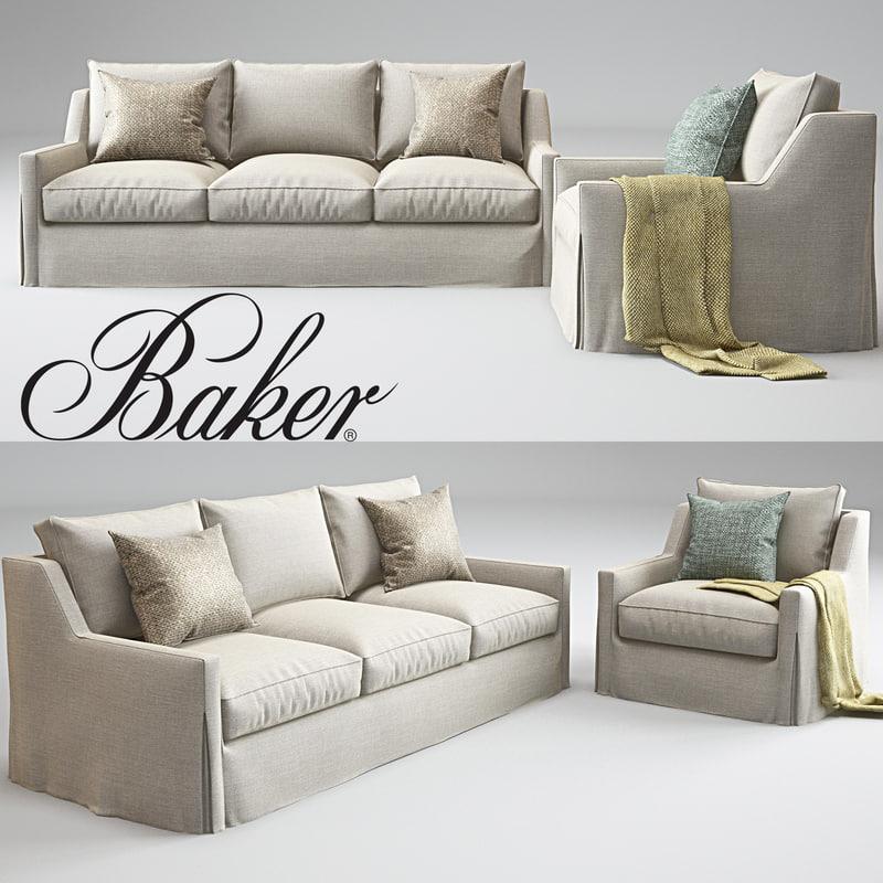 Tiburon sofa & Tiburon Lounge Chair 001.jpg