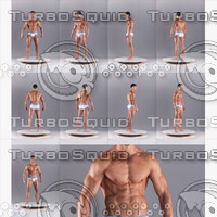 BodyReferences_MuscleMan0011