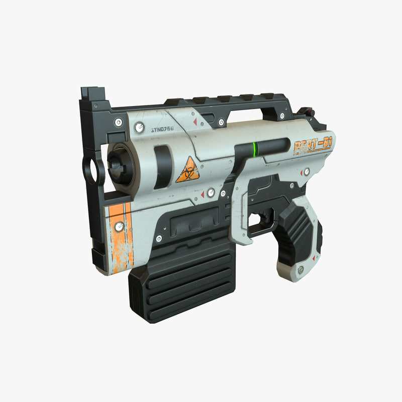 gun_00.jpg