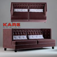 max velvet sofa denver