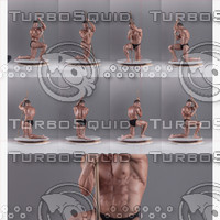 BodyReferences_MuscleMan0028