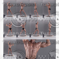BodyReferences_MuscleMan0030
