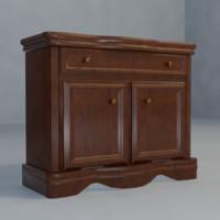 obj classic furniture