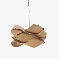 LZF Link Suspension Lamp