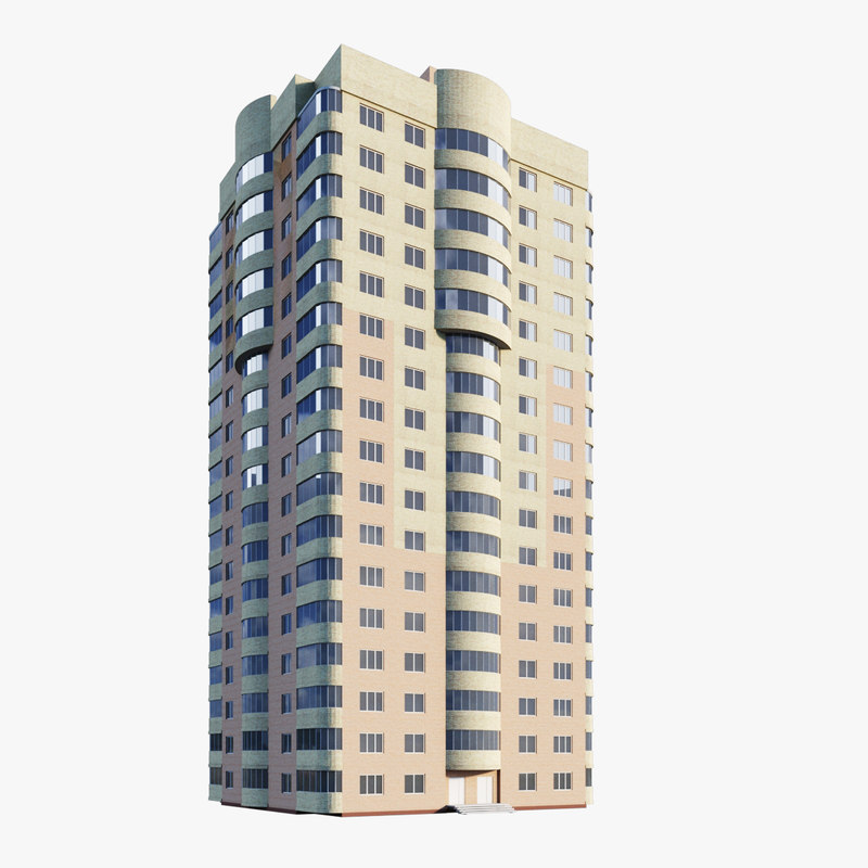 0_16-apartment.jpg