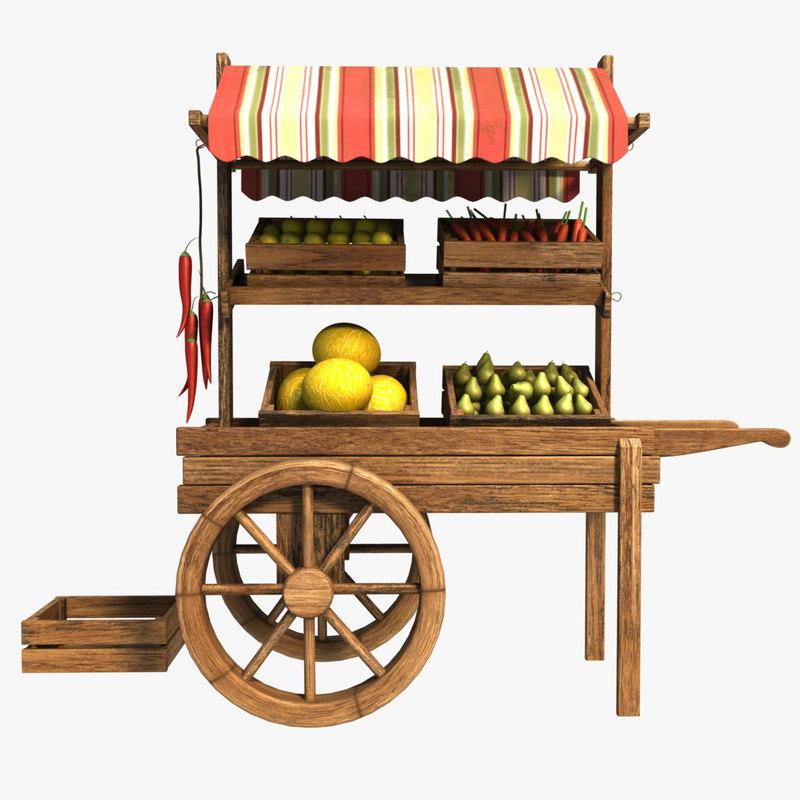 Fruit_cart_cover_01.jpg
