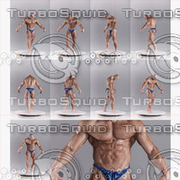 BodyReferences_MuscleMan0036