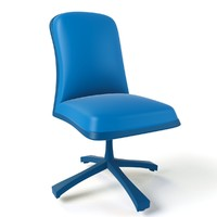 cartoon armchair max