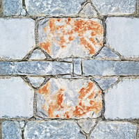 stone wall texture 33b