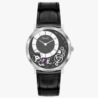 obj piaget altiplano 900p watch
