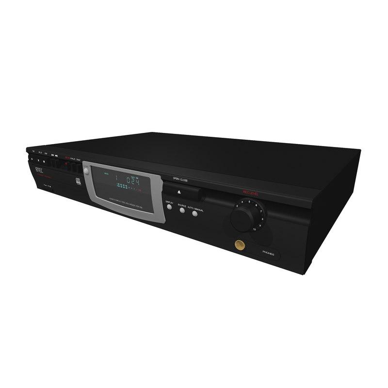 Electronics-BTEC-CD-Burner-CDR760-_0001_Layer 12th.jpg