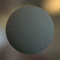 Plasticine texture