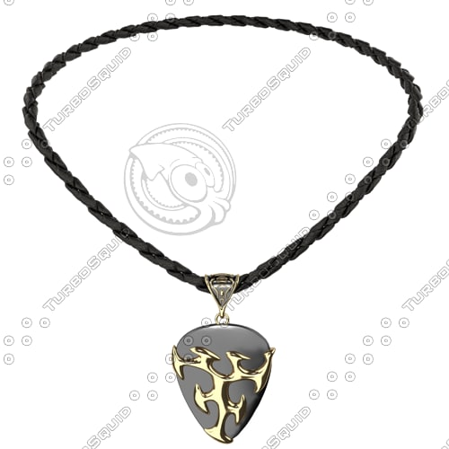 Necklace 073(1).png