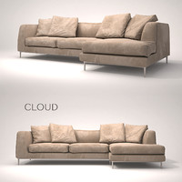 Cloud | Sofa