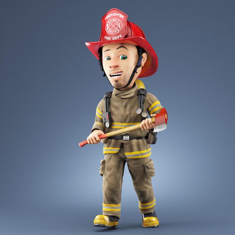 fireman1.1.jpg