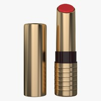 x lipstick lips