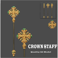 Crown_macebearer_staff