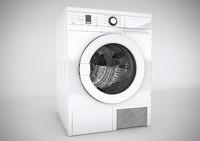 Wash Machine (generic)