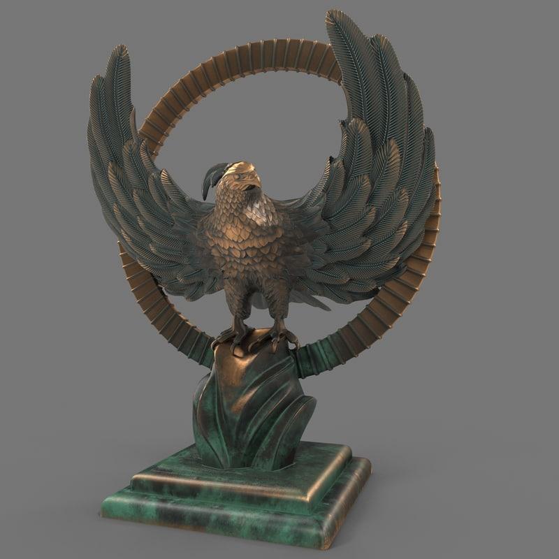 eagle1_01.jpg