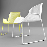 Grid_chair