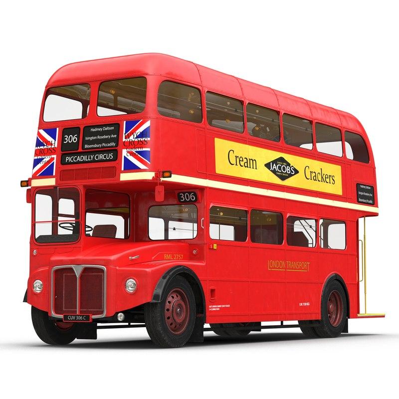 London Bus Routemaster 3d model 02.jpg