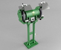 max bench grinder