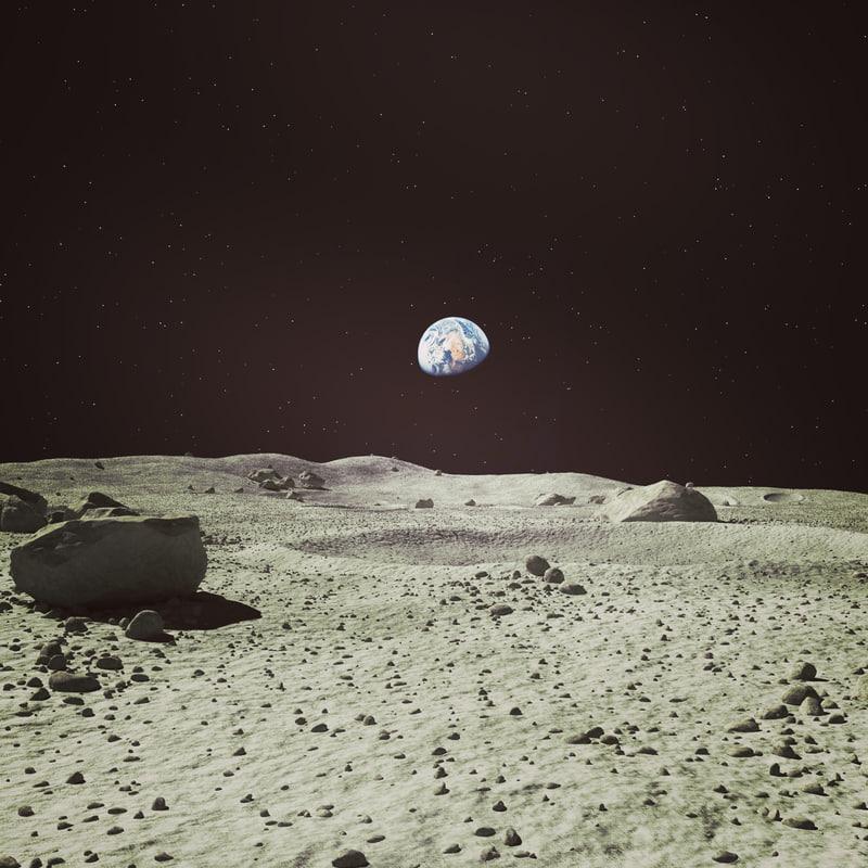 lunar_001.jpg