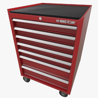 3d tool boxes mobile