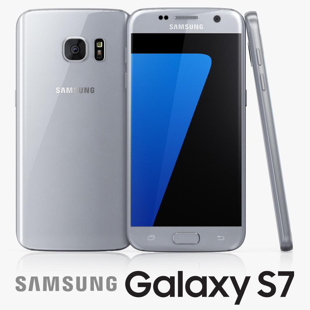 Galaxy_S7_Silver_00.jpg