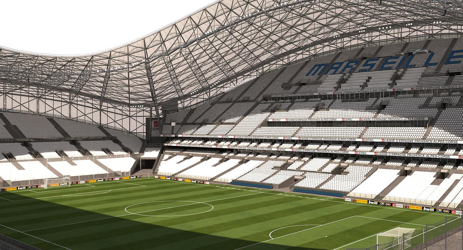 stadium02.jpg