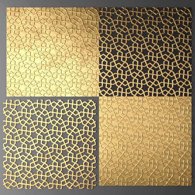 lattice AR74TF 00.jpg