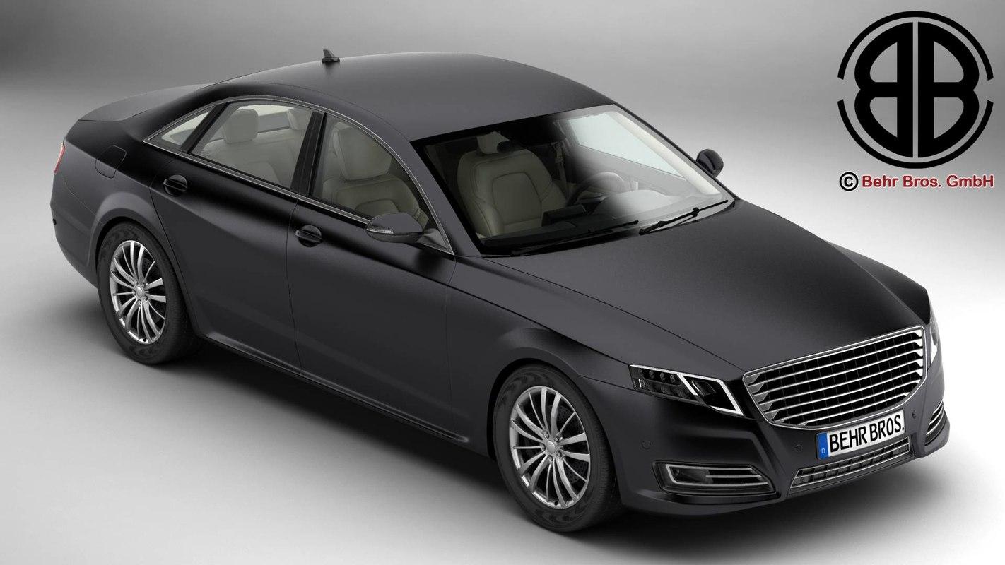 Generic_Car_Luxury_Class_Copyright_00.jpg
