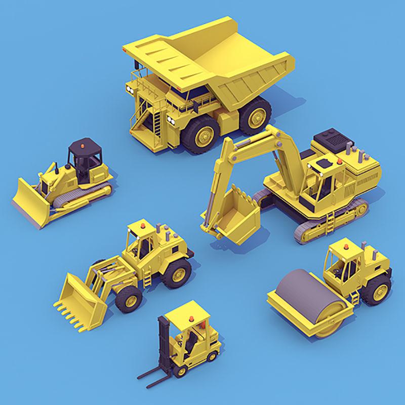 Heavy_Machinery_800x800.jpg