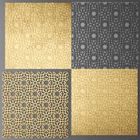 max lattice arab panel