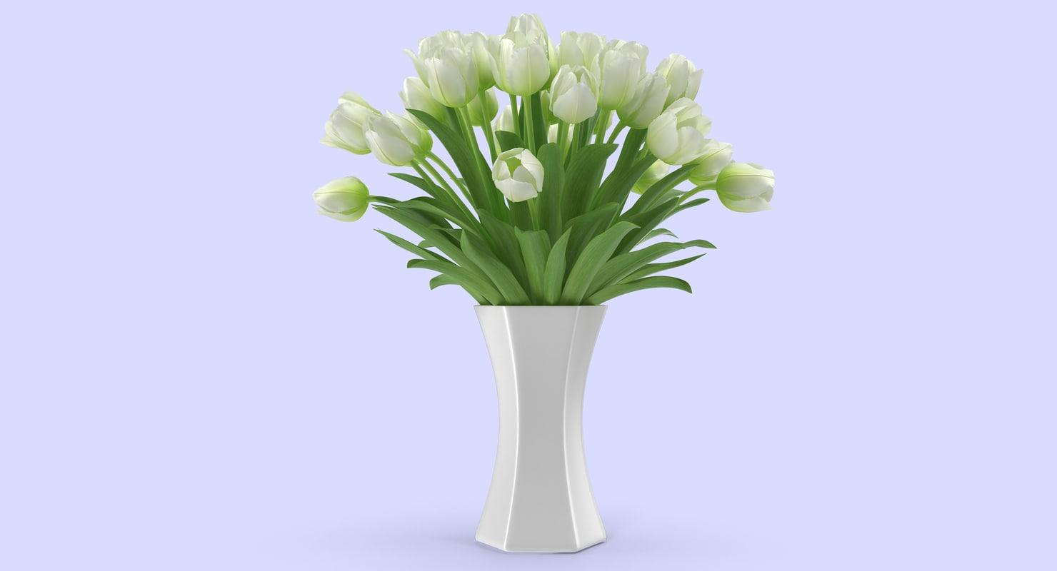 tulips_vase 4_1_3.jpg