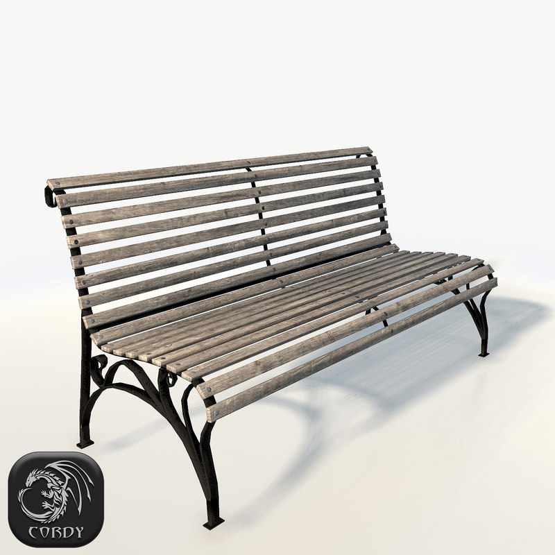 Bench1.png