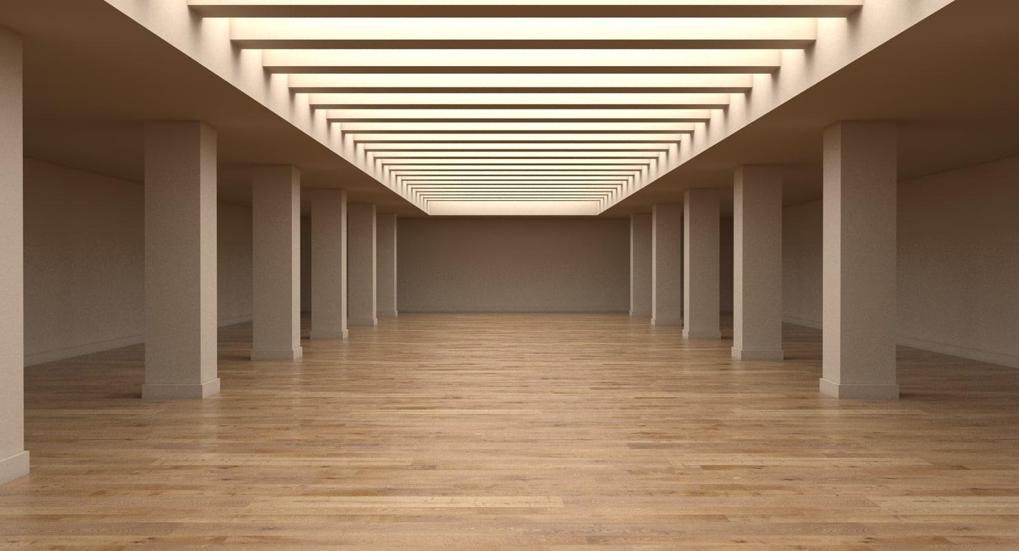 hallway4_002.jpg