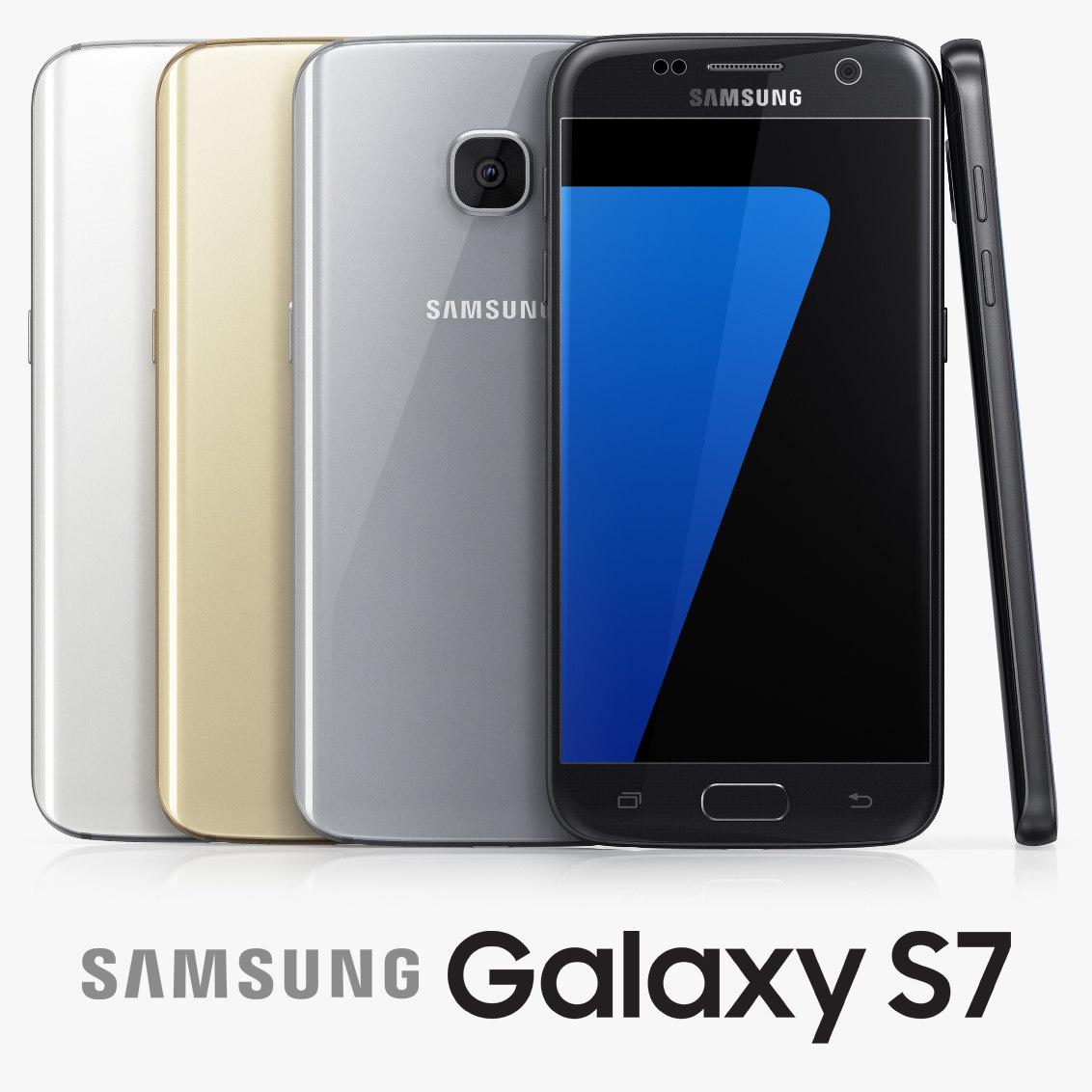 Galaxy_S7_ALL_00.jpg
