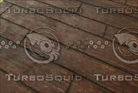 2K Procedural PBR Wood Texture