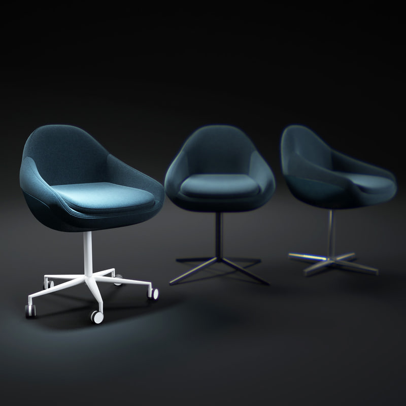RIPPLE-armchair.jpg